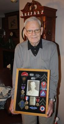 Norman Schuenemeyer