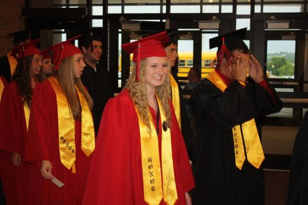 021 Union High School Graduation.jpg