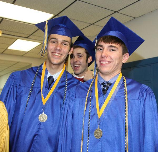 024 SFBRHS graduation 2013.jpg
