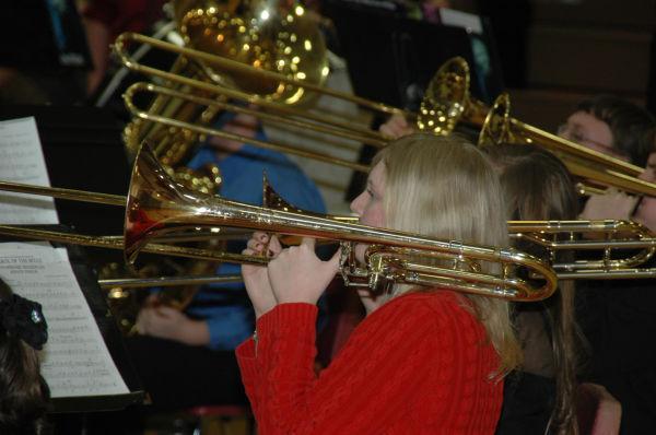 014 St Clair Band Concert.jpg