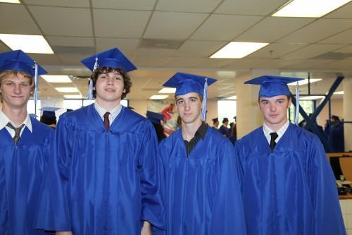 020 WHS Grad 2012.jpg