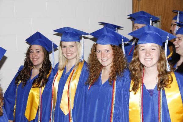005 WHS Graduation 2011.jpg