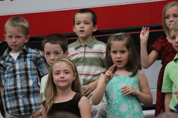 010 Beaufort kindergarten graduation.jpg