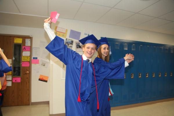 077 WHS graduation 2013.jpg