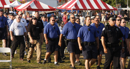Backstoppers TC Fair 012.jpg