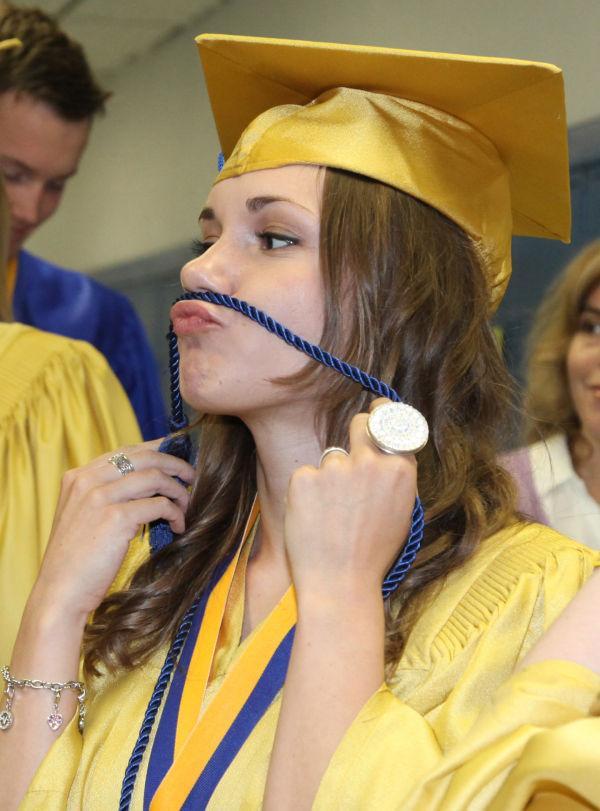 019 SFBRHS graduation 2013.jpg