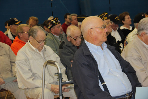 012 School Veterans Day program.jpg
