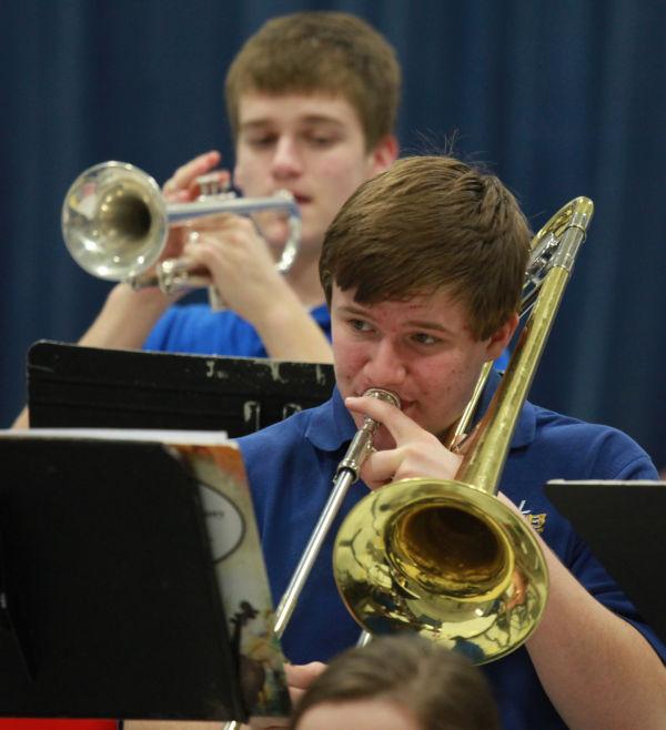 005 SFBRHS Jazz Band.jpg