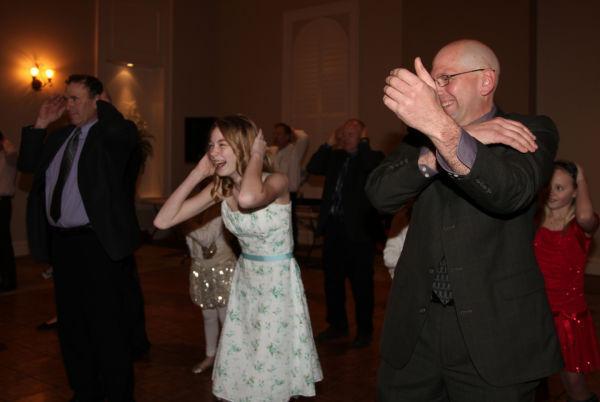 018 dance.jpg