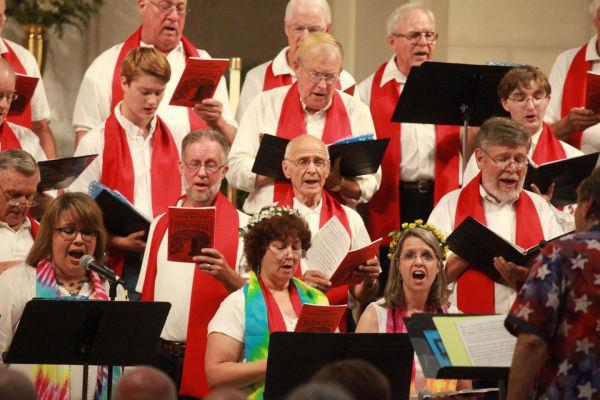 025 Combined Christian Choir Summer 2014.jpg