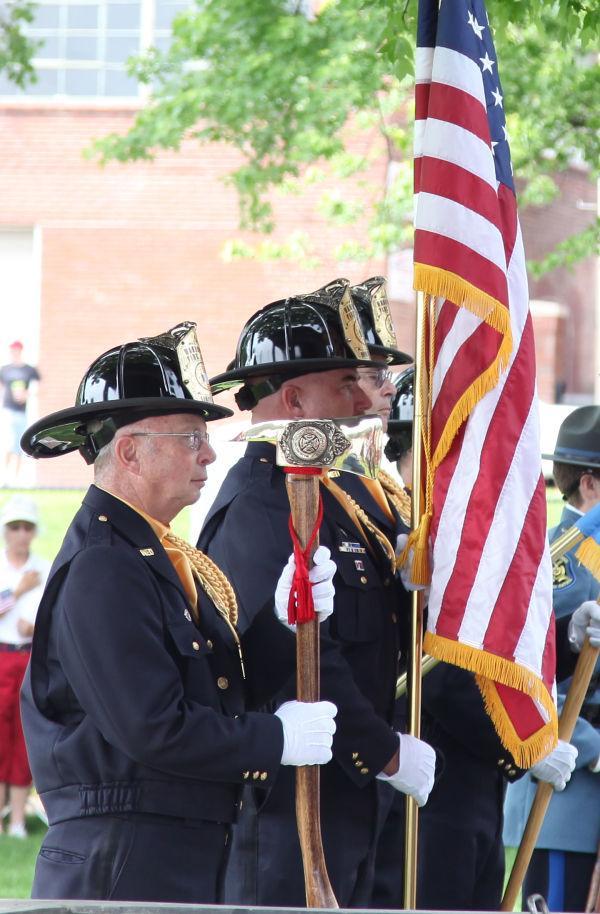 014 Memorial Day Service Washington.jpg