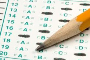 WHS 2014 ACT Scores Are Up Over Last Year Above State, National Averages