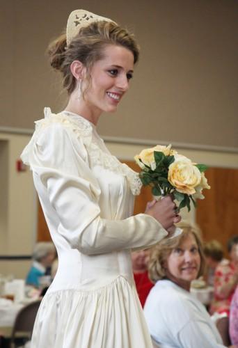 015 Bridal.jpg
