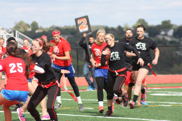 008 UHS Powder Puff 2013.jpg