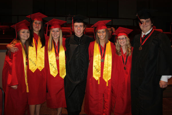 026 Union High School Graduation 2013.jpg