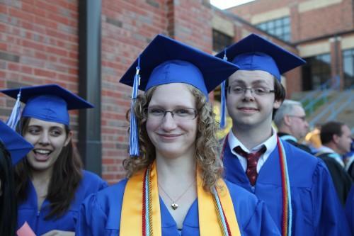 039 WHS Grad 2012.jpg