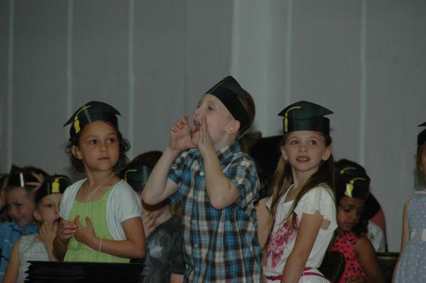 029 St Clair Kindergarten graduation.jpg