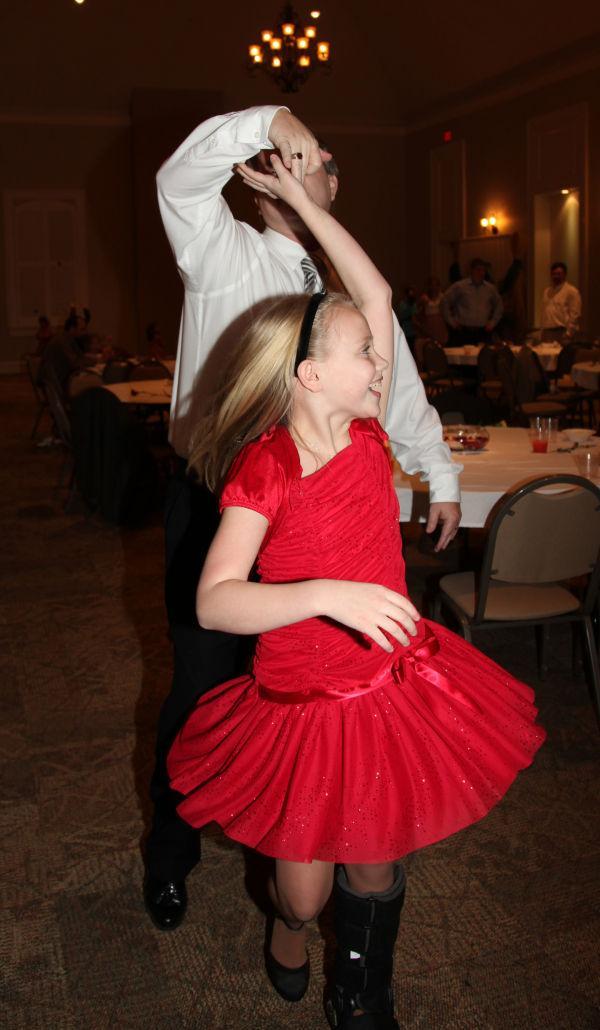 034 dance.jpg