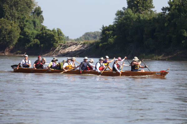 010 Race for the Rivers 2013.jpg