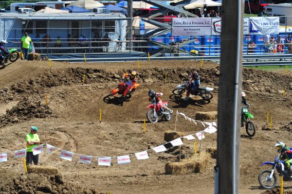 024FairMotocross13.jpg