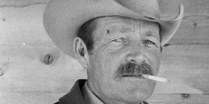 One of the Last Marlboro Men, Darrell Winfield has died at 85