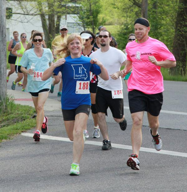004 YMCA May Run 2014.jpg