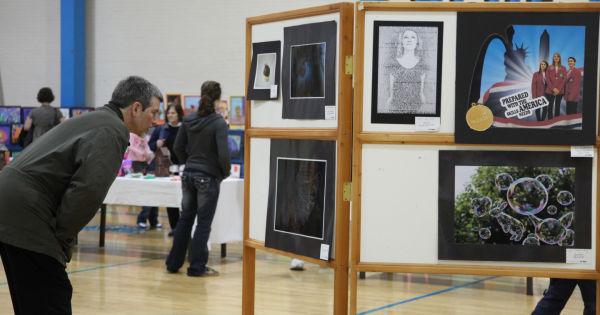 014 WSD art show 2013.jpg