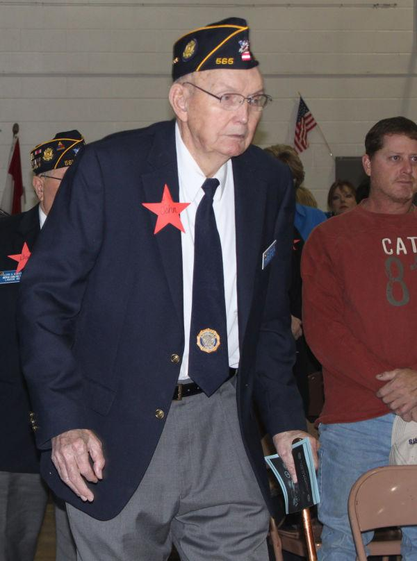 003 Labadie veterans Day program.jpg