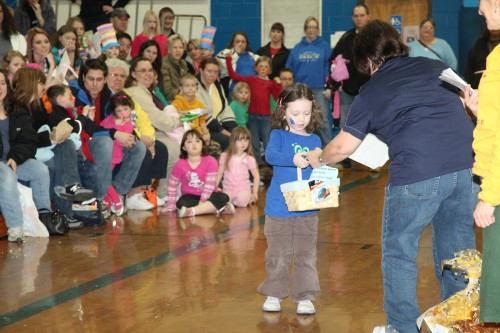 075 Family Reading Night 2012.jpg