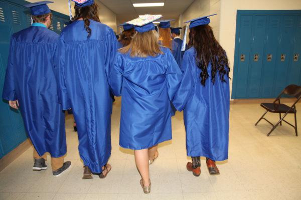 086 WHS graduation 2013.jpg