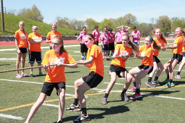 066 7th and 8th Grade Track and Field.jpg