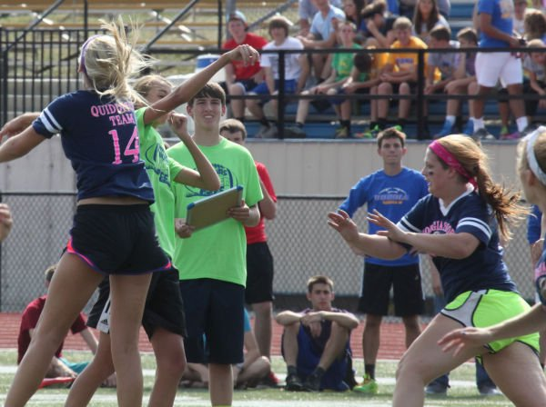029SFBRHS Powder Puff 2013.jpg
