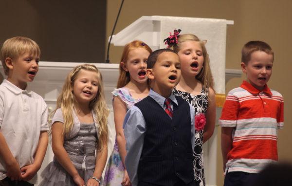 003 Immanuel lutheran Kindergarten graduation.jpg
