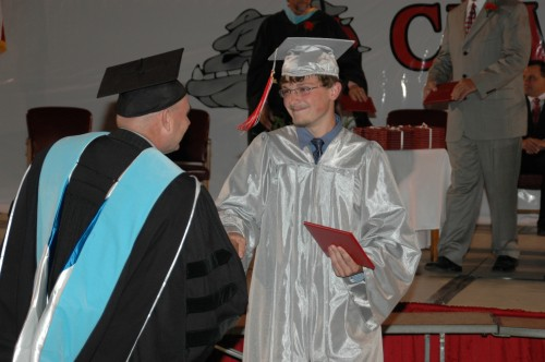 037 SCH grad 2012.jpg