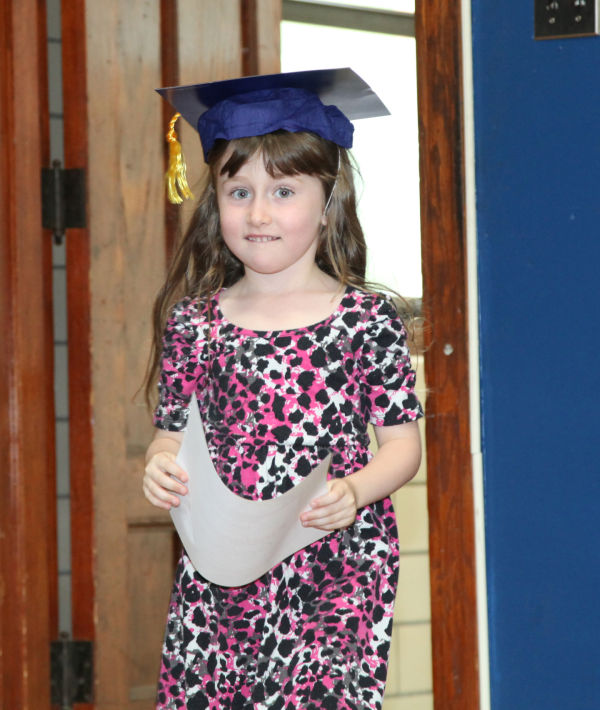 034 SFB kindergarten graduation 2013.jpg