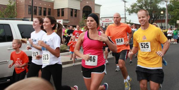005 Run to Read 2013.jpg