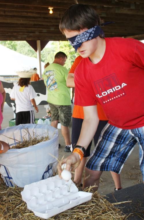 015 Franklin County Fair .jpg