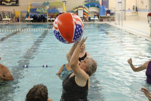 028 FCSG water volleyball.jpg