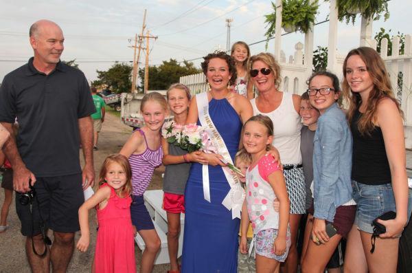 037 New Haven Fair Queen Contest 2014.jpg