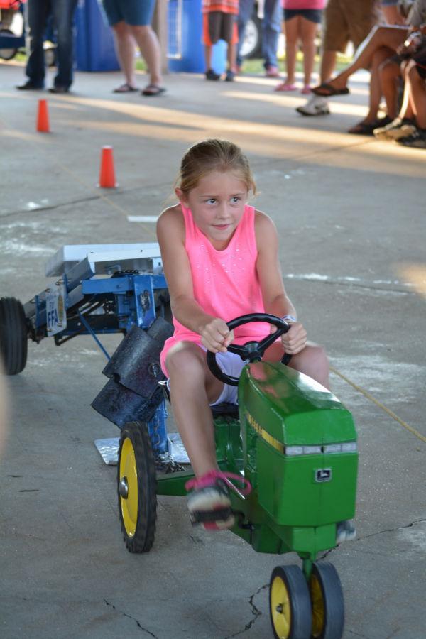 028 Franklin County Fair Thursday photos 2014.jpg