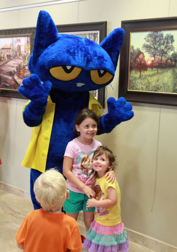 021 Pete the Cat.jpg