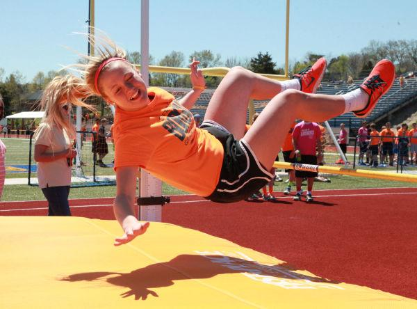 023 7th and 8th Grade Track and Field.jpg