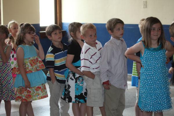 002 SFB kindergarten graduation 2013.jpg