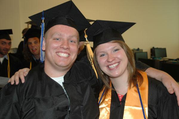 011 ECC graduation 2013.jpg