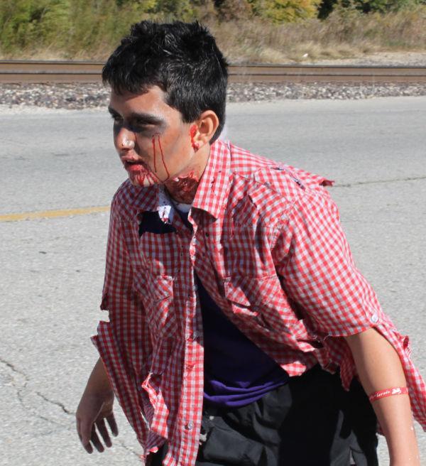 002 Zombie Run 2013.jpg