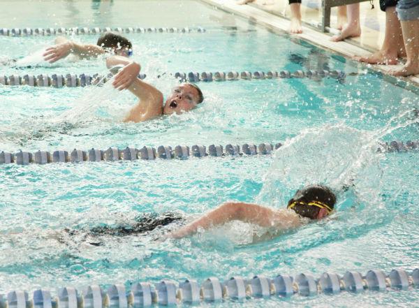 021 YMCA Swim Meet Jan 2014.jpg