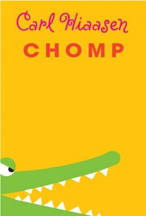 Chomp