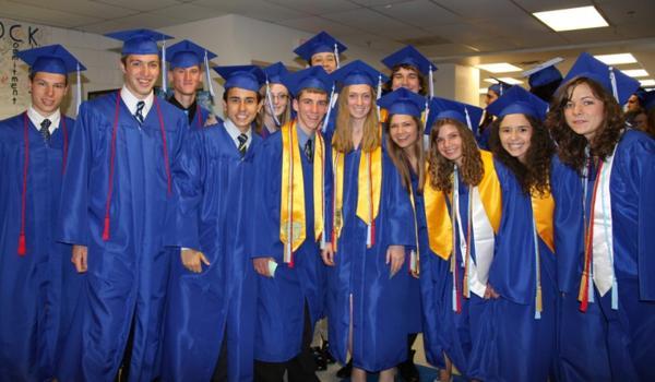 033 WHS Graduation 2011.jpg