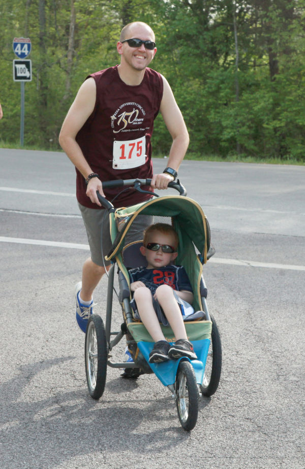 013 YMCA May Run 2014.jpg