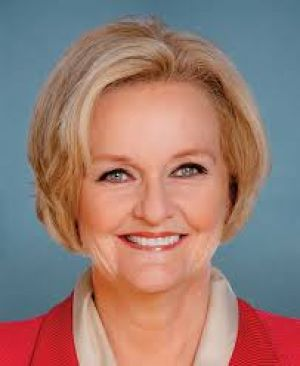 McCaskill says she won't run for Missouri governor in 2016